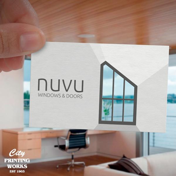 Die cut business cards city printing works custom die cut business cards colourmoves
