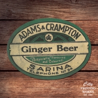 adams-crampton-ginger-beer