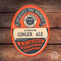 ah-lennig-ginger-ale