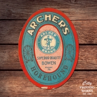 archers-horehound