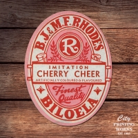bj-mf-rhodes-cherry-cheer