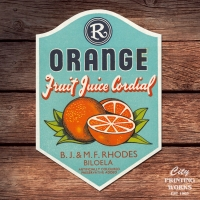 bj-mf-rhodes-orange-cordial