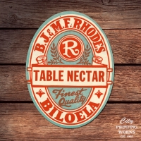 bj-mf-rhodes-table-nectar