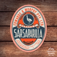 edwards-murphy-sarsaparilla