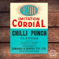 em-chilli-punch-cordial