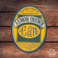 em-lemon-quench