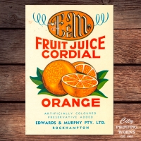 em-orange-cordial