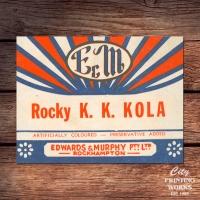 em-rocky-kk-kola