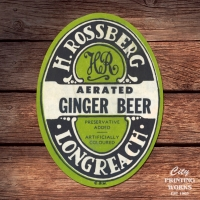 h-rossberg-ginger-beer