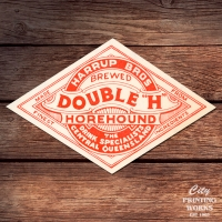 harrup-bros-double-h-horehound