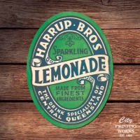 harrup-bros-lemonade