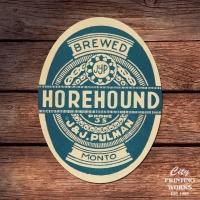 jj-pulman-horehound