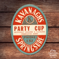 kavanaghs-party-cup