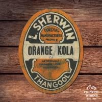 l-sherwin-orange-kola