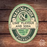 navin-cook-lime-and-soda