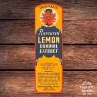 redleaf-lemon-cordial-extract