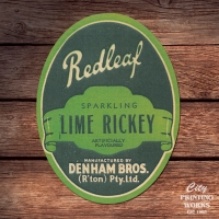 redleaf-lime-rickey