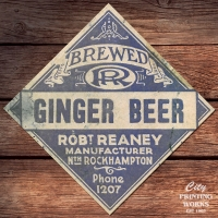 rob-reaney-ginger-beer