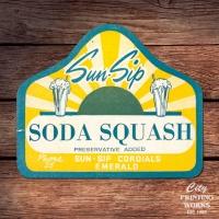 sun-sip-soda-squash