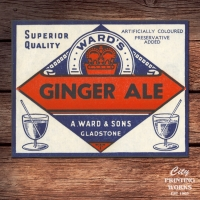 wards-ginger-ale