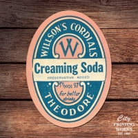 willsons-cordials-creaming-soda