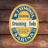 wj-symonds-creaming-soda
