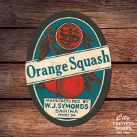 wj-symonds-orange-squash