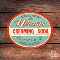 youngs-creaming-soda