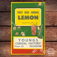 youngs-lemon-cordial