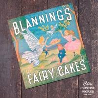 blanning-fairy-cakes
