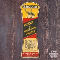 brolga-essence-of-imitation-vinegar