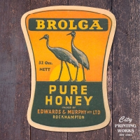 brolga-pure-honey