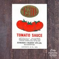 em-tomato-sauce