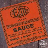 em-worcestershire-sauce