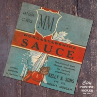 mm-worcestershire-sauce