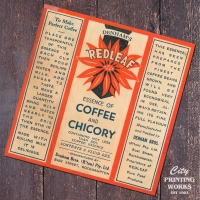 redleaf-essence-of-coffee-chickory
