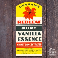 redleaf-vanilla-essence