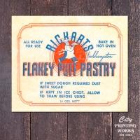 rickarts-flakey-puff-pastry