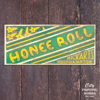 rickarts-honee-roll