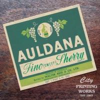 auldana-fino-sweet-sherry
