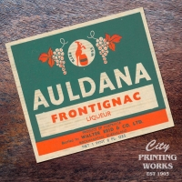 auldana-frontignac