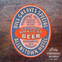 bill-greaves-special-sparkling-draught-beer