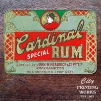 cardinal-special-rum