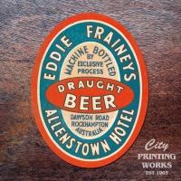 eddie-fraineys-draught-beer