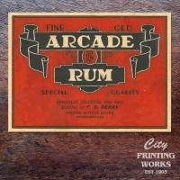 fine-old-arcade-rum