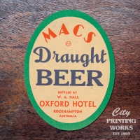 macs-druaght-beer-oxford