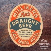 millikens-macs-draught-beer