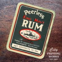peerless-fine-navey-rum-black