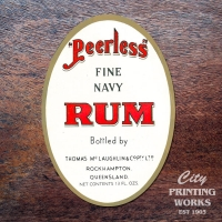 peerless-fine-navy-rum-white