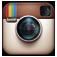 Instagram - City Printing Works